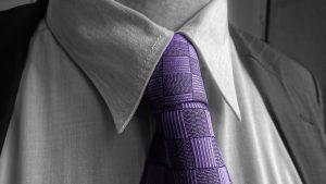 Anleitungen mit denen der Krawattenknoten gelingt.