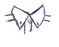 verschiedene hemdkragen formen
