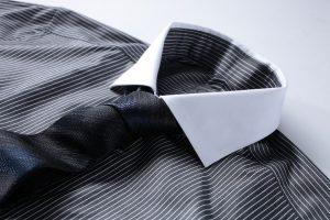 Einige Krawattenknoten sind weltweit besonders beliebt.