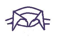 Vario-Kragen