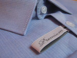 Worauf man beim Gesamtbild achten sollte, um gut und stilvoll gekleidet zu wirken.
